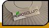 "Значки ""Agrosolum"""