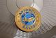 "Медаль ""Antonov"""