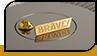 """Значок """"Brave"""""""