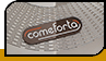"""Шильд """"Comeforta"""""""