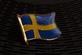Значок Флаги