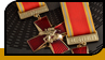 Орден Георгия Победоносца