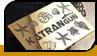 "VIP карта ""KatranGun"""
