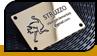 "Шильд ""Struzzo"""