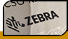 "Диплом ""Zebra"""