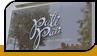 Табличка Pali Pali
