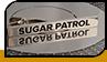 "Зажим ""Sugar patrol"""