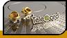 """Значок """"Telecard"""""""