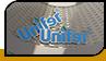 """Значки """"Unifer"""""""