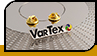 "Значок ""VarTex"""
